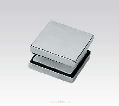 Коннектор стекло-стена, цена от 432р.