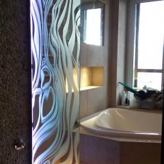 glass-led-sandblast-