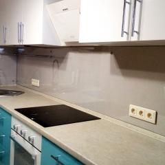 Кухонный фартук в Мурино